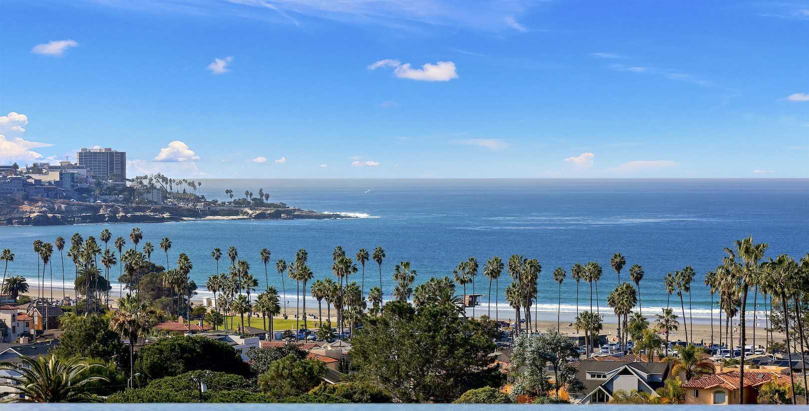 $17,900,000 - 7Br/10Ba -  for Sale in La Jolla Shores, La Jolla