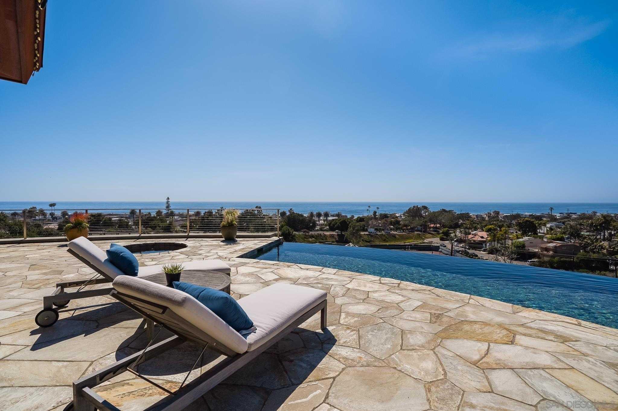 $9,500,000 - 4Br/6Ba -  for Sale in Olde Del Mar, Del Mar