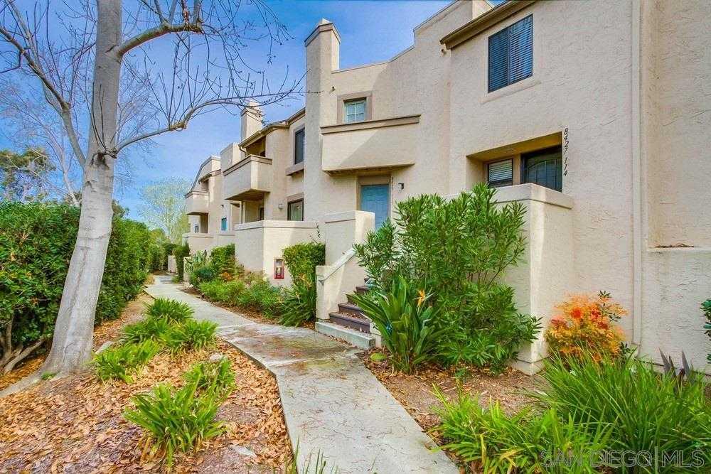 $700,000 - 2Br/2Ba -  for Sale in La Jolla, La Jolla