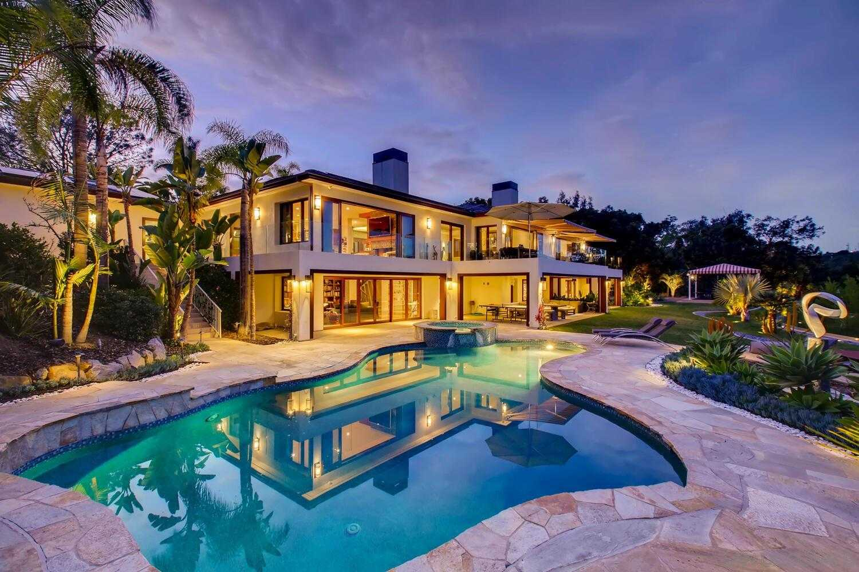 $8,875,000 - 8Br/10Ba -  for Sale in La Jolla Mesa, La Jolla