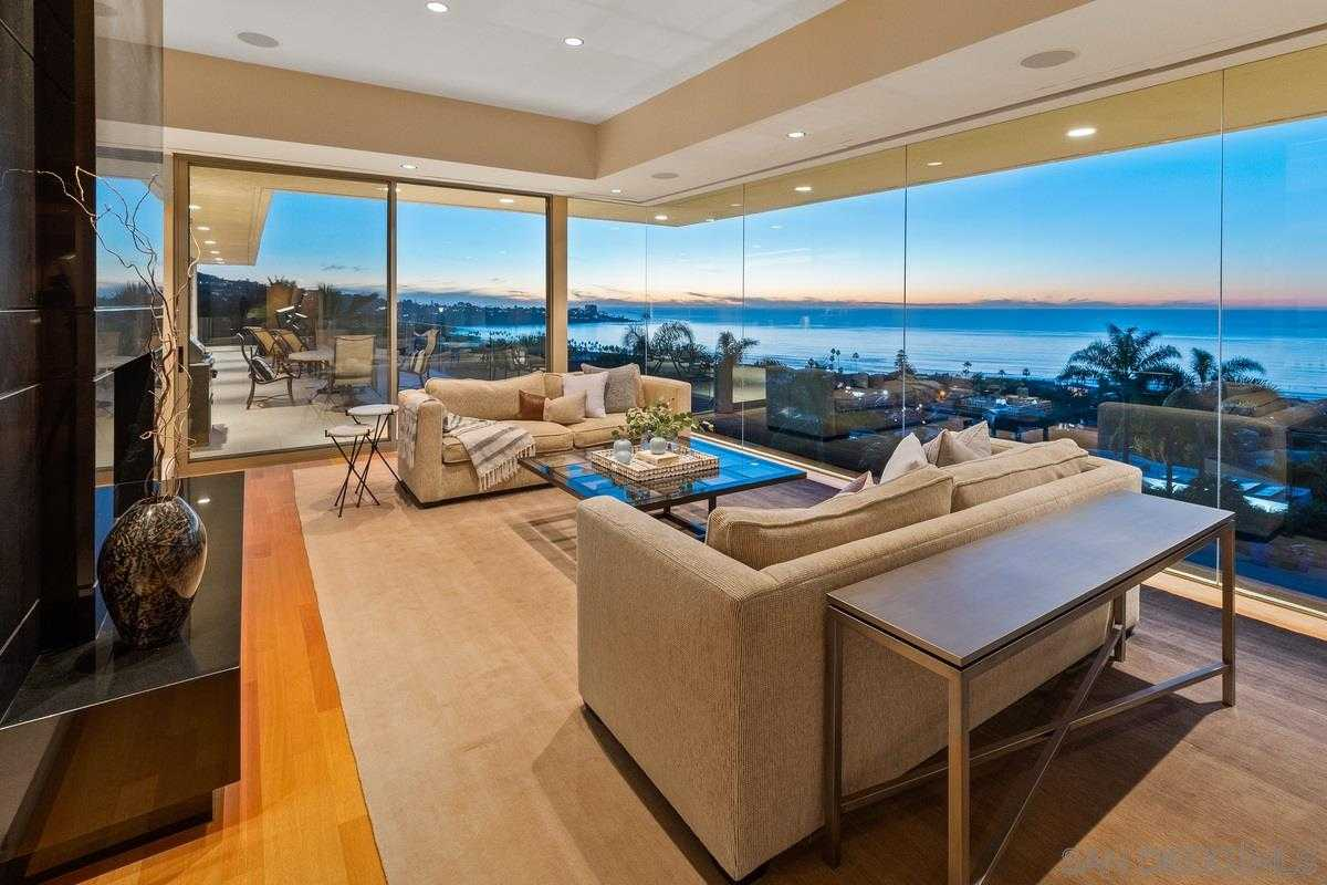 $12,500,000 - 6Br/9Ba -  for Sale in La Jolla Shores - Montoro, La Jolla