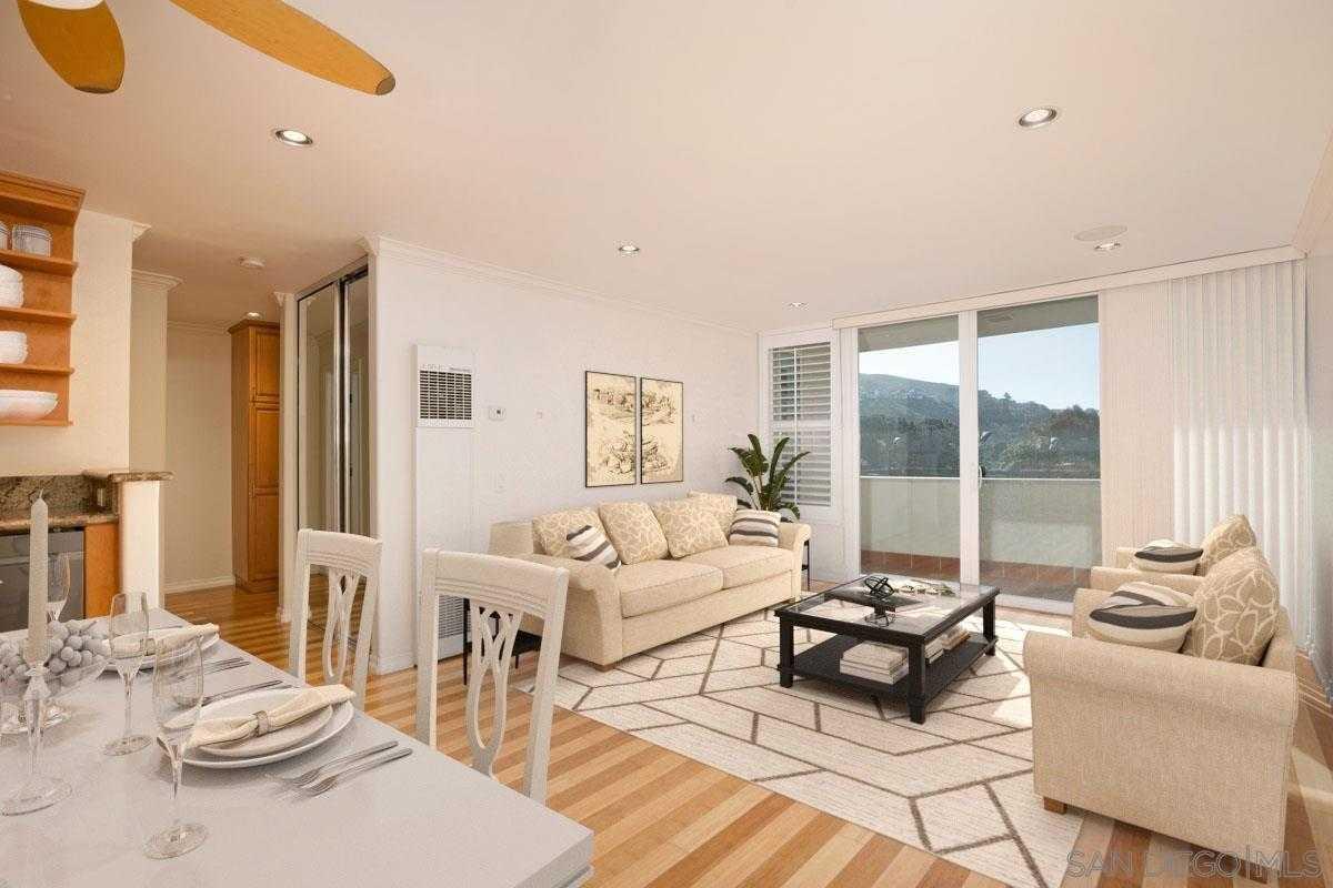 $479,500 - 1Br/1Ba -  for Sale in La Jolla Shores, La Jolla