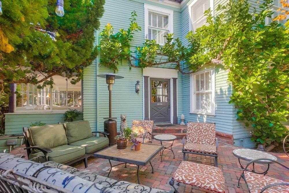 $2,997,000 - 6Br/6Ba -  for Sale in La Jolla Village, La Jolla