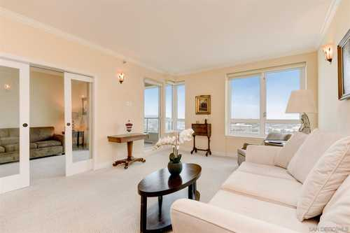 $515,000 - 2Br/2Ba -  for Sale in University Town Center, San Diego