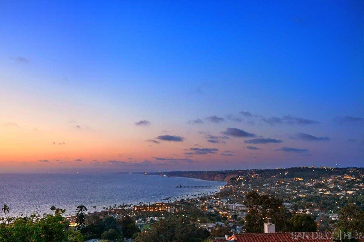 $5,550,000 - 5Br/6Ba -  for Sale in Country Club, La Jolla