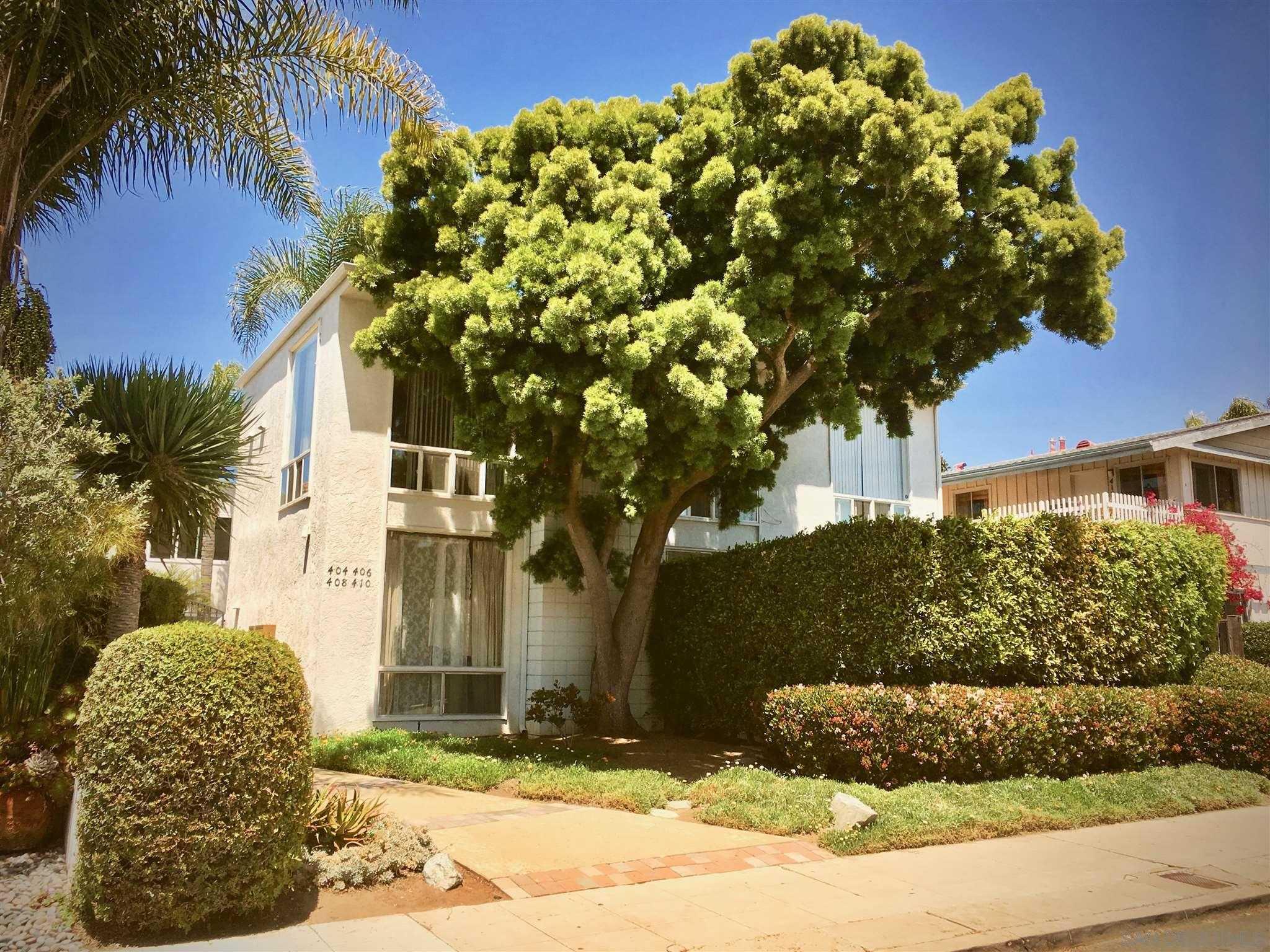 $1,200,000 - 3Br/2Ba -  for Sale in Windansea, La Jolla