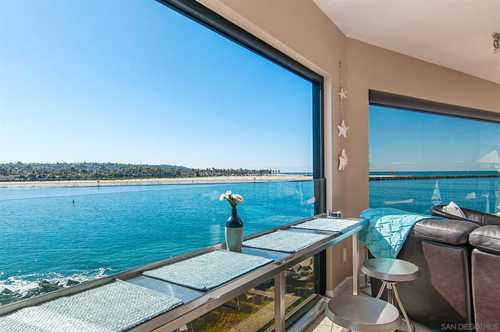 $4,500,000 - 4Br/3Ba -  for Sale in Mission Beach, Pacific Beach