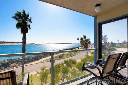 $3,000,000 - 3Br/3Ba -  for Sale in Mission Beach, Pacific Beach