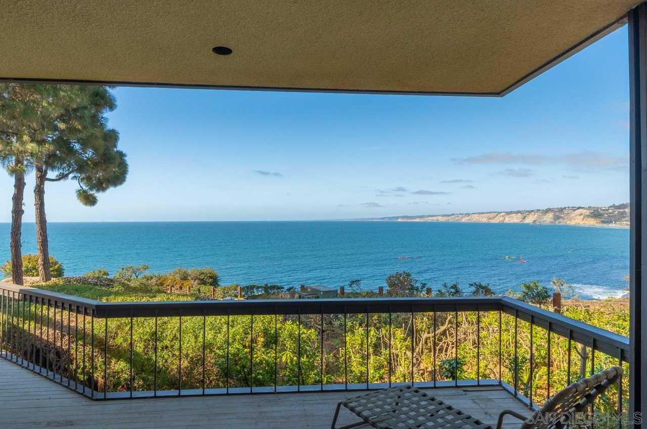 $5,999,999 - 3Br/3Ba -  for Sale in La Jolla Cove, La Jolla