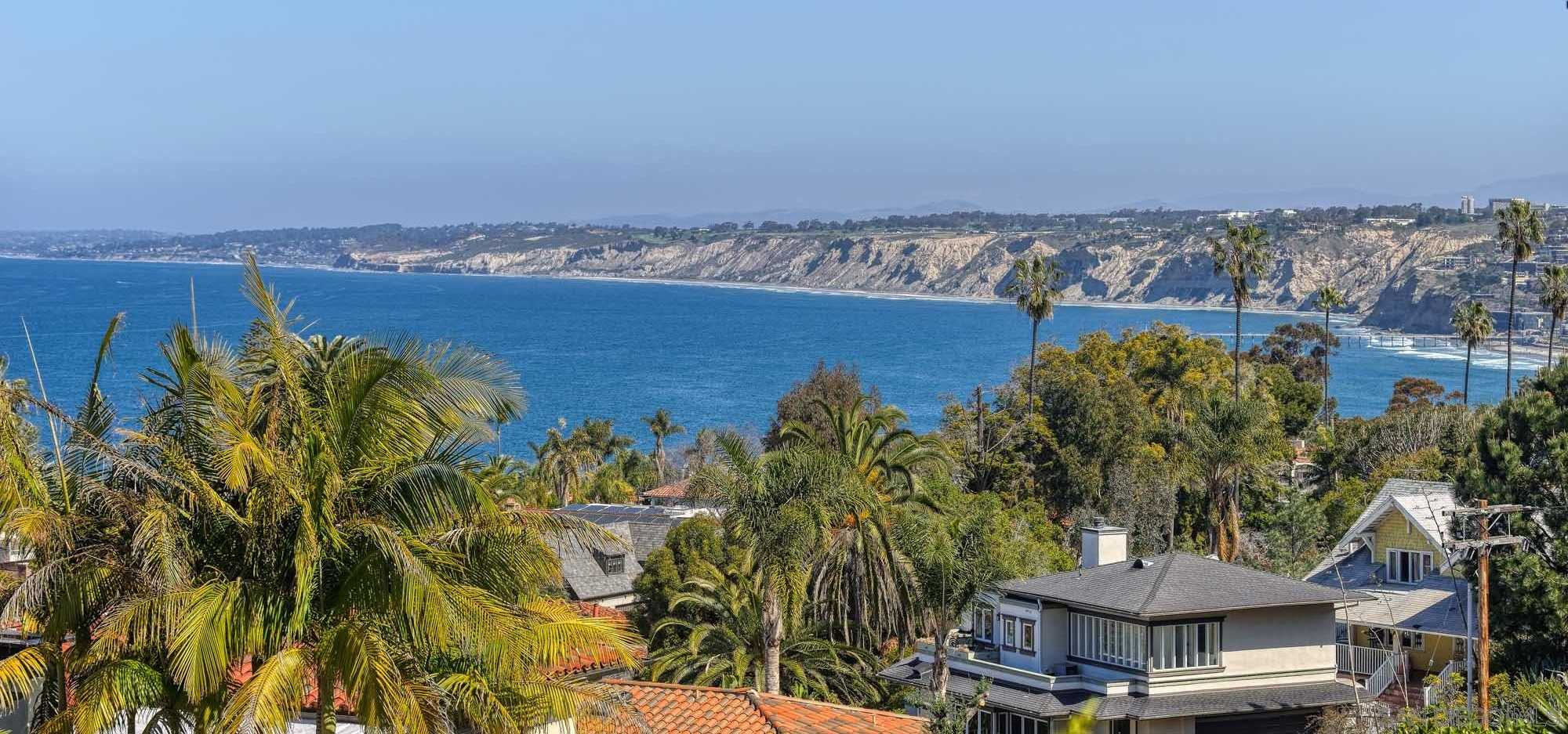 $2,395,000 - 3Br/3Ba -  for Sale in Country Club, La Jolla