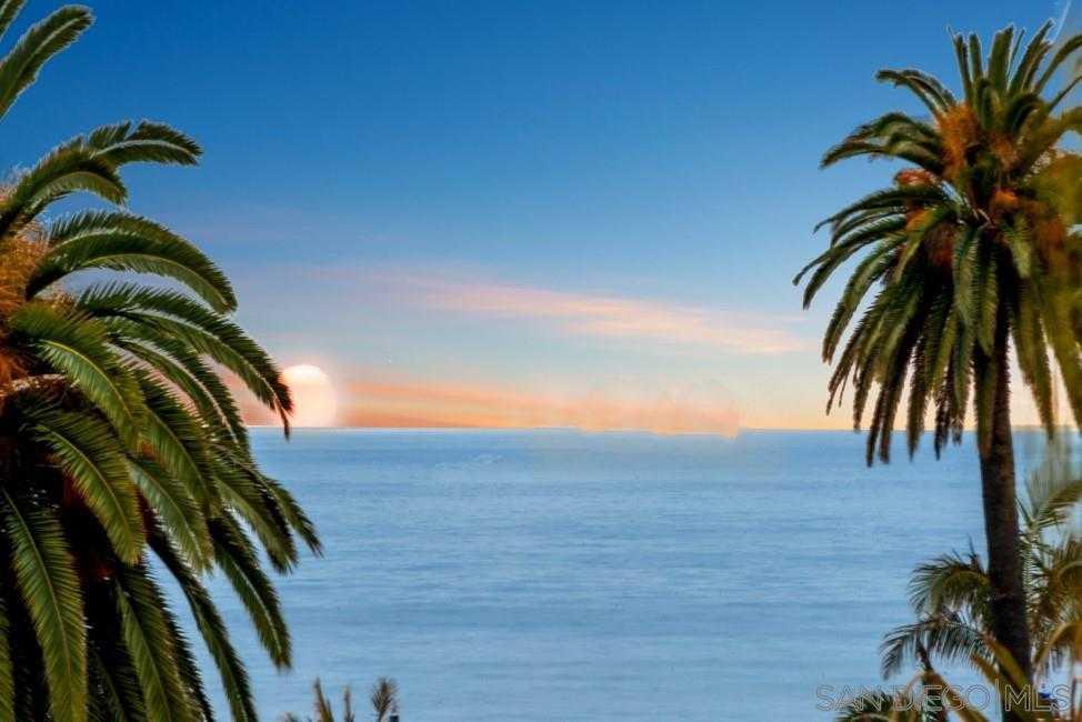 $2,949,000 - 4Br/5Ba -  for Sale in Beach Barber Tract, La Jolla
