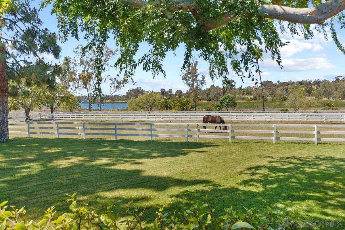 $15,995,000 - 4Br/4Ba -  for Sale in Covenant, Rancho Santa Fe