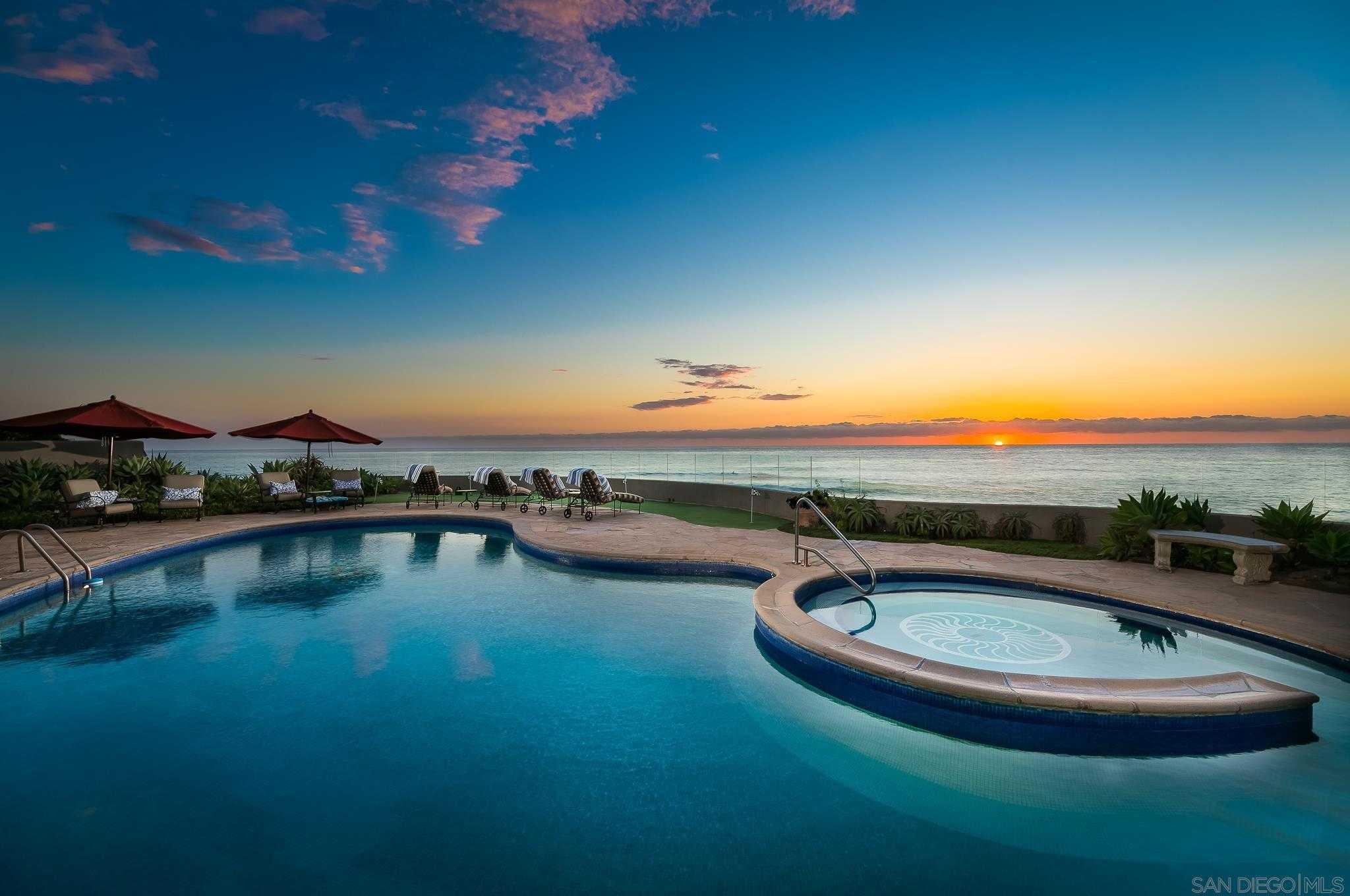 $15,000,000 - 7Br/5Ba -  for Sale in Wind And Sea, La Jolla