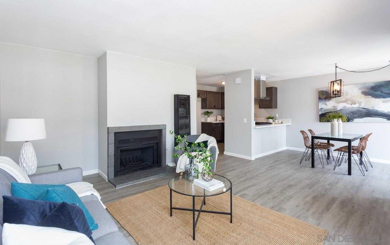$325,000 - 2Br/1Ba -  for Sale in Hidden Valley Villas, Escondido