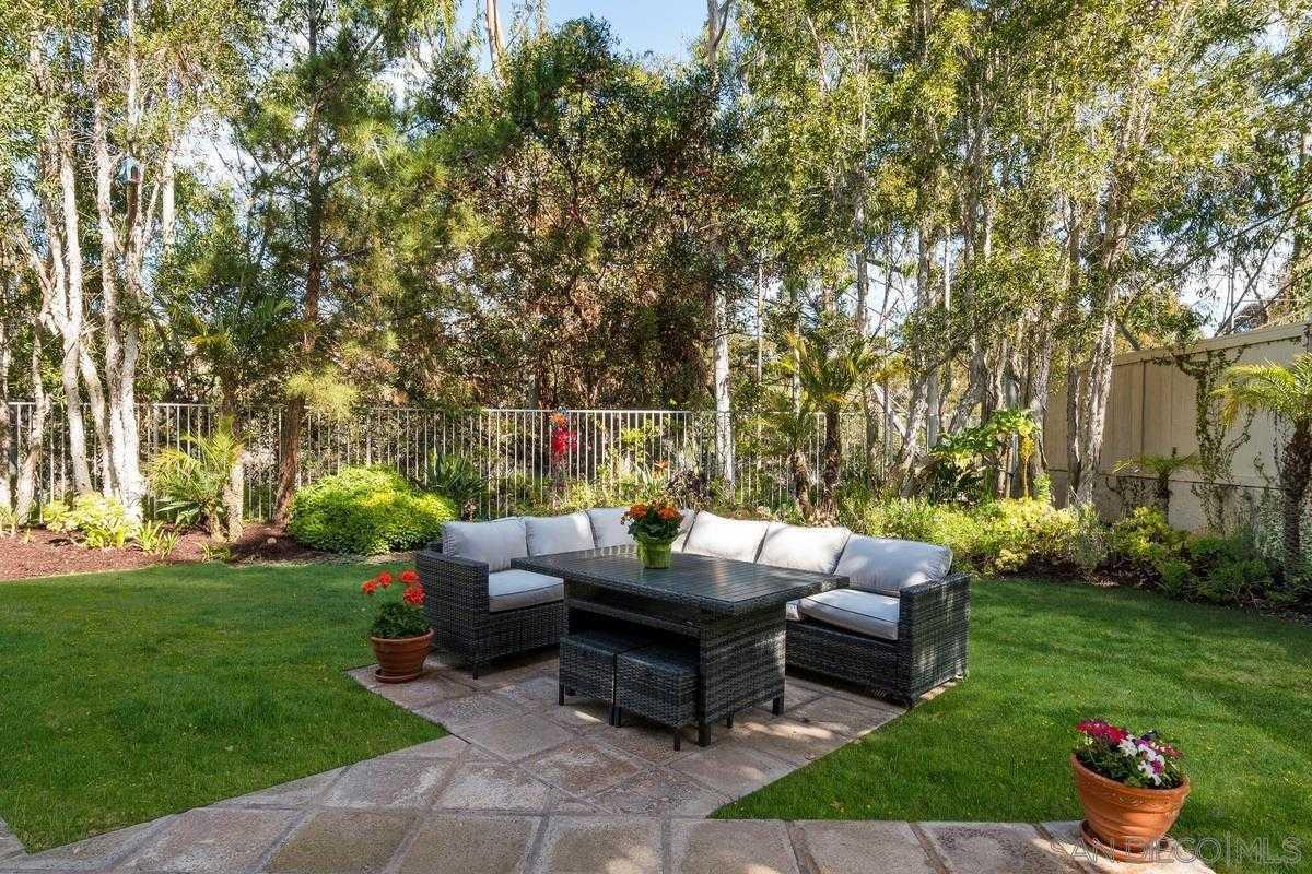 $1,595,000 - 3Br/3Ba -  for Sale in La Jolla Alta, La Jolla