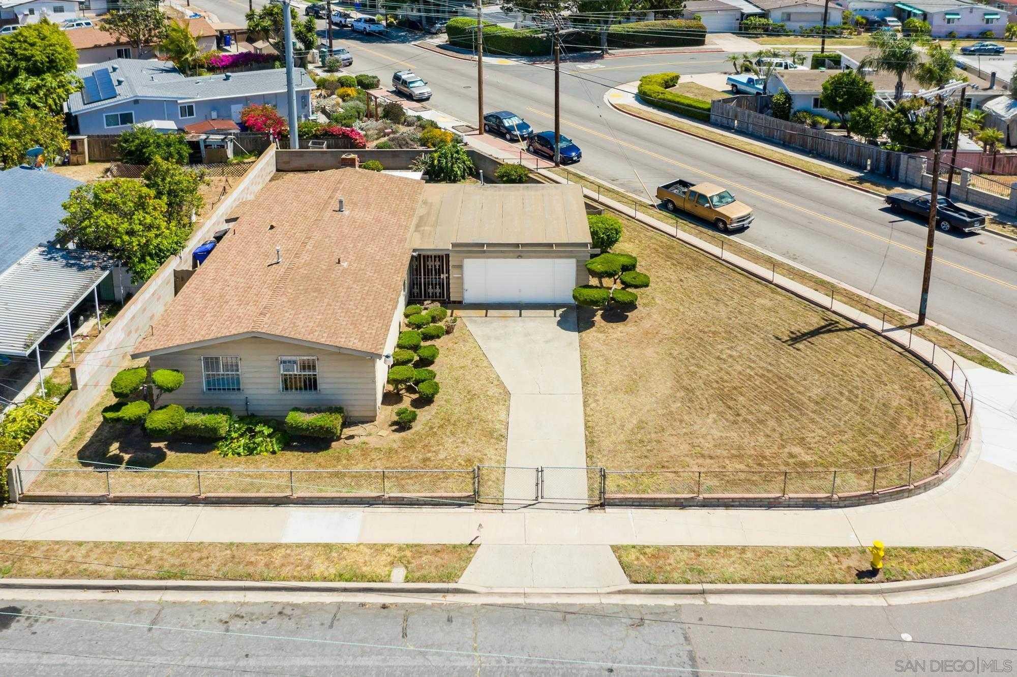 Photo of  4001 Conrad Ave