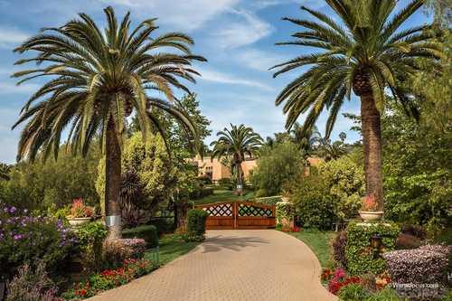 $11,800,000 - 5Br/6Ba -  for Sale in Covenant, Rancho Santa Fe