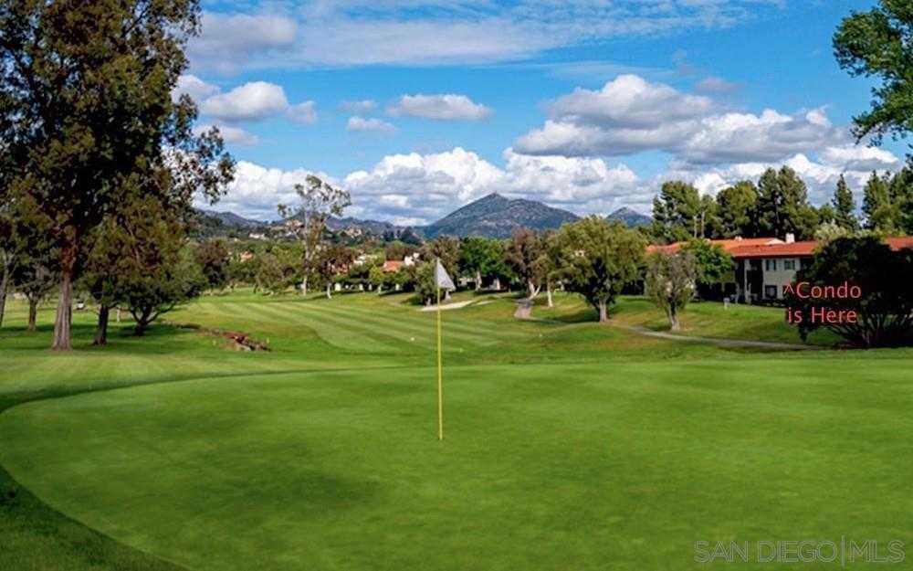 Photo of  11942 Rancho Bernardo Road