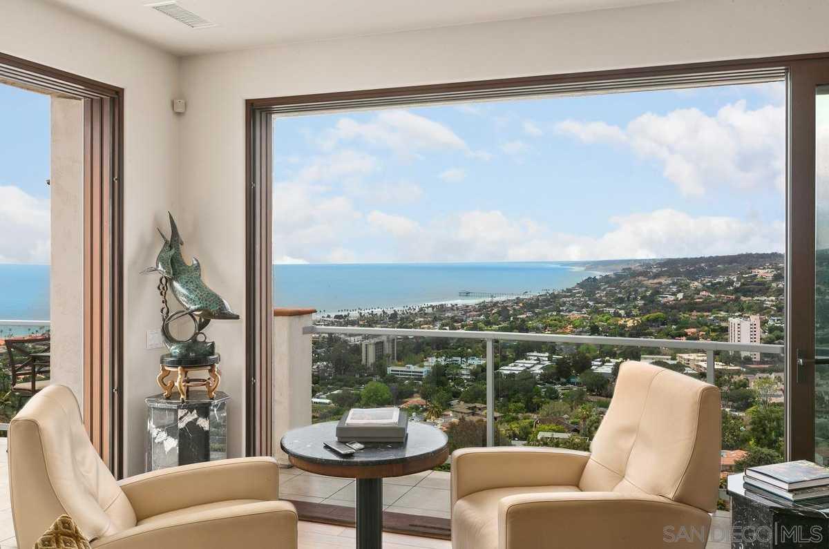 $5,350,000 - 4Br/6Ba -  for Sale in Hidden Valley Hills, La Jolla