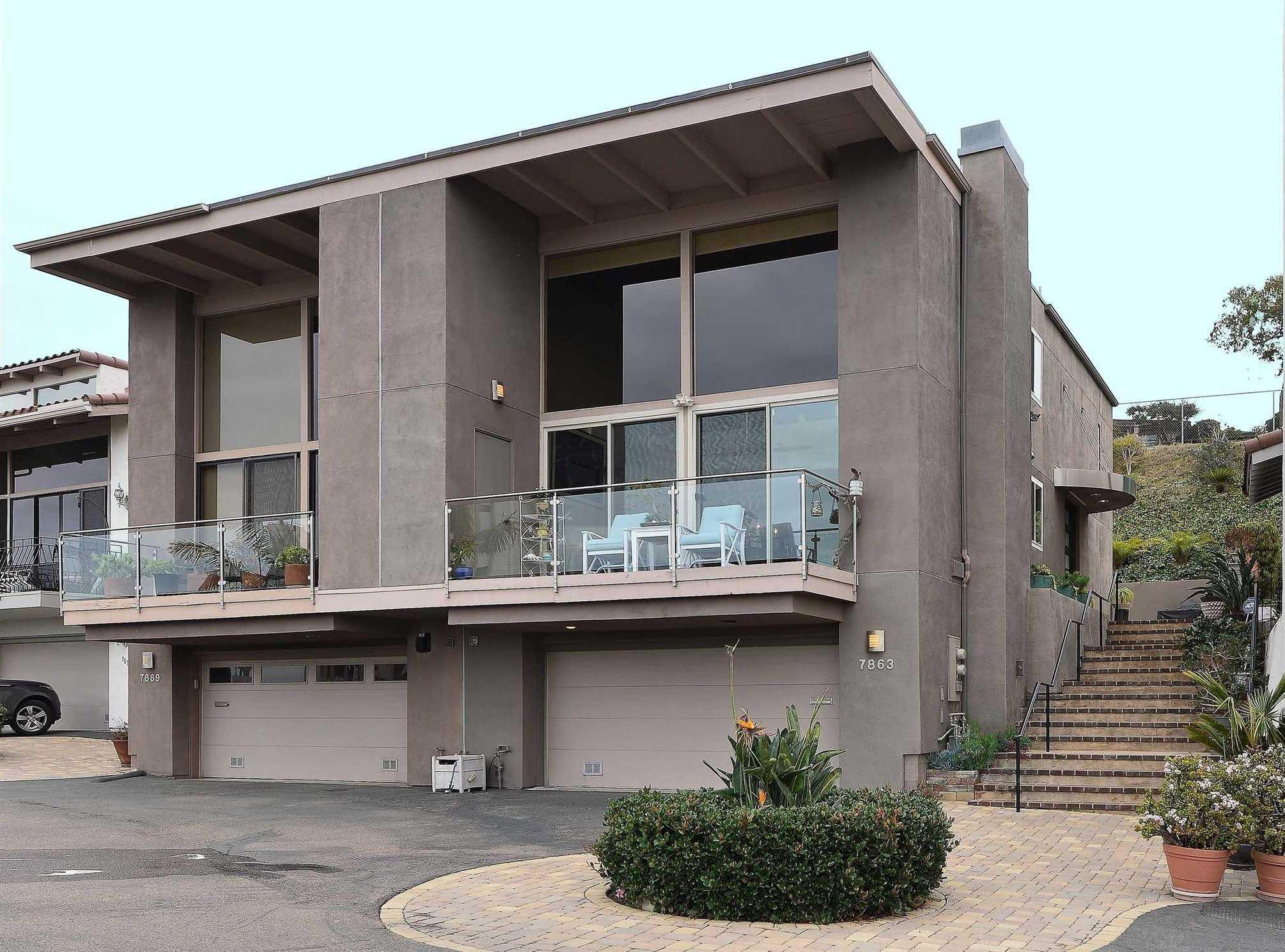 $1,875,000 - 3Br/2Ba -  for Sale in La Jolla Shores, La Jolla