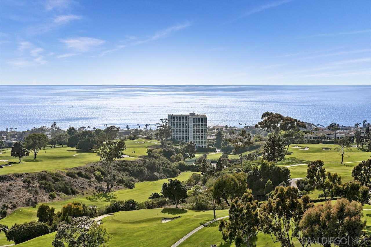 $5,650,000 - 5Br/7Ba -  for Sale in Country Club, La Jolla