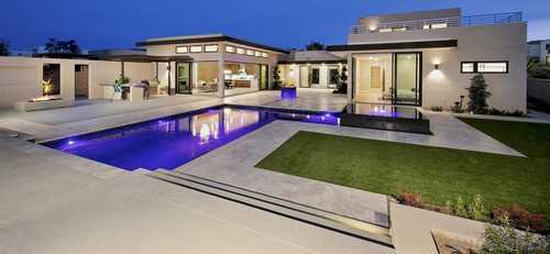 $4,500,000 - 5Br/6Ba -  for Sale in Pacific Highlands Ranch, San Diego