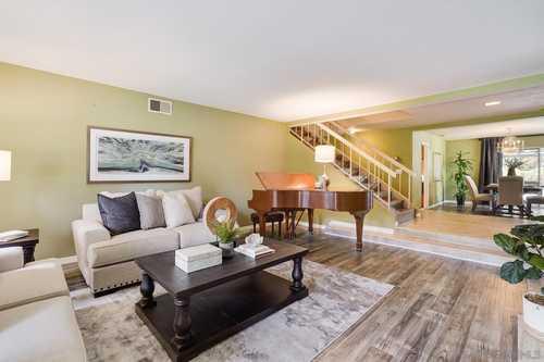 $1,160,000 - 4Br/3Ba -  for Sale in Del Cerro, San Diego
