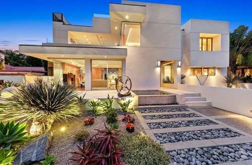 $13,800,000 - 5Br/6Ba -  for Sale in Coronado Village, Coronado