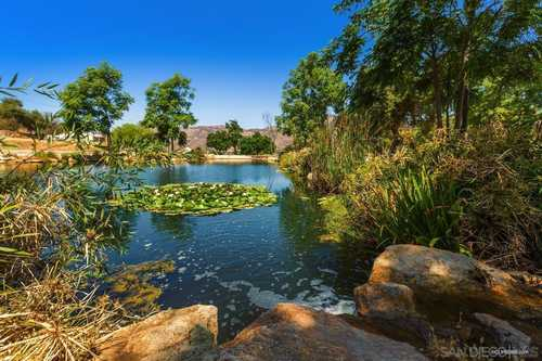 $3,377,500 - 4Br/3Ba -  for Sale in El Capitan, Lakeside