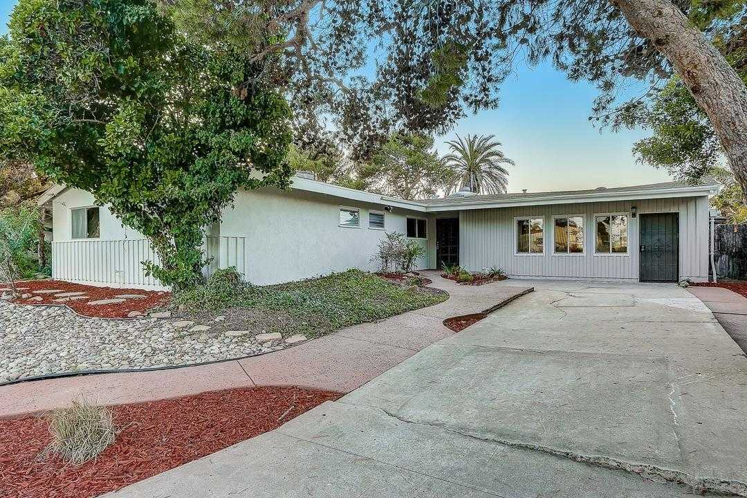 $1,064,000 - 5Br/3Ba -  for Sale in Unknown, San Diego