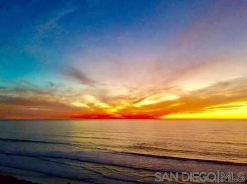 $1,950,000 - 4Br/4Ba -  for Sale in Torrey Hills, San Diego