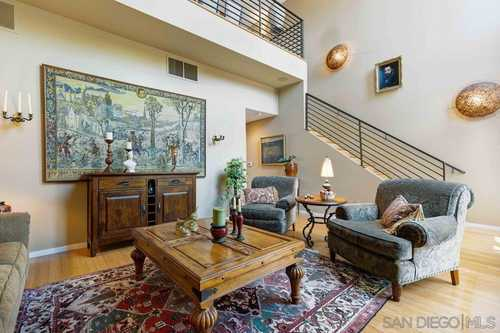 $1,095,000 - 1Br/2Ba -  for Sale in Hillcrest, San Diego