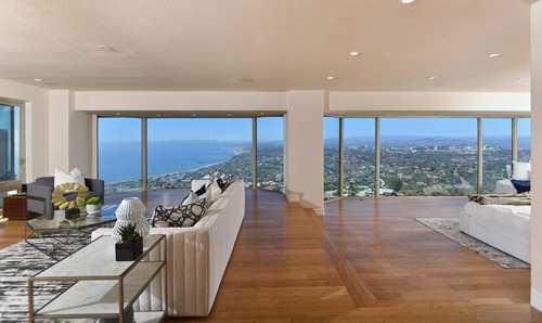 $7,998,000 - 5Br/7Ba -  for Sale in Country Club, La Jolla