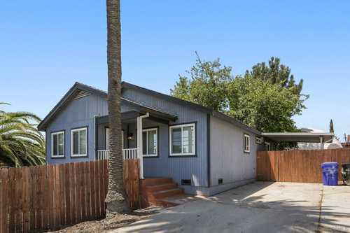 $659,900 - 4Br/2Ba -  for Sale in Encanto, San Diego