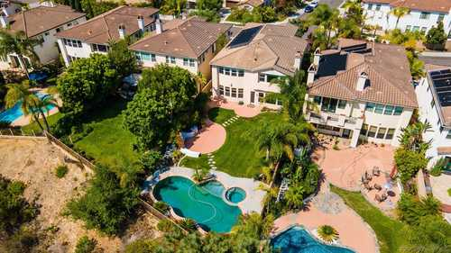 $2,599,000 - 6Br/5Ba -  for Sale in Promontory, San Diego