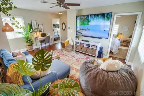 $1,348,900 - 3Br/2Ba -  for Sale in Ob, San Diego