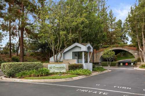 $789,900 - 2Br/2Ba -  for Sale in Scripps Miramar, San Diego