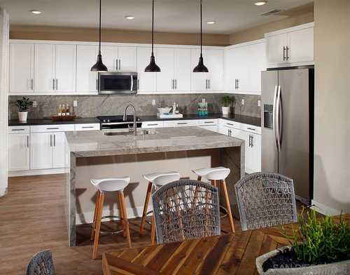 $484,143 - 3Br/3Ba -  for Sale in Citro, Fallbrook