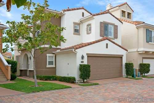 $1,248,888 - 2Br/3Ba -  for Sale in Trilogy 2, San Diego