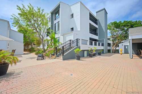 $1,869,000 - 2Br/2Ba -  for Sale in Solana Beach, Solana Beach