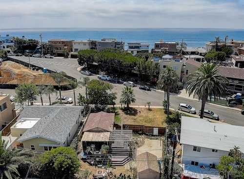 $2,000,000 - 1Br/1Ba -  for Sale in Solana Beach, Solana Beach