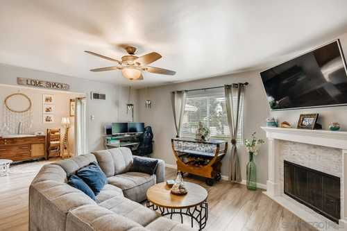 $599,000 - 2Br/1Ba -  for Sale in Uc/la Jolla, San Diego