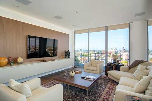 $1,499,900 - 2Br/2Ba -  for Sale in Hillcrest, San Diego