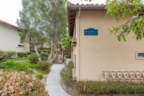 $656,900 - 2Br/2Ba -  for Sale in Carmel Valley, San Diego
