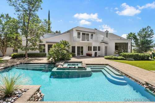 $2,698,000 - 4Br/4Ba -  for Sale in The Trails, San Diego