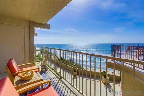 $1,837,000 - 2Br/2Ba -  for Sale in Del Mar, Solana Beach