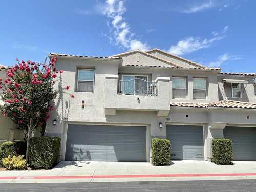 $675,000 - 3Br/3Ba -  for Sale in Campana, San Marcos