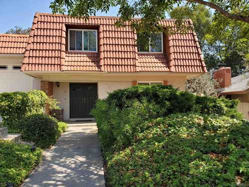 $1,299,000 - 4Br/3Ba -  for Sale in University City, San Diego