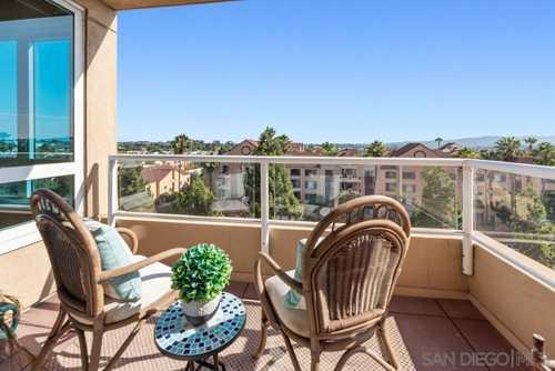 $562,500 - 2Br/2Ba -  for Sale in Regency Pacific La Jolla, San Diego