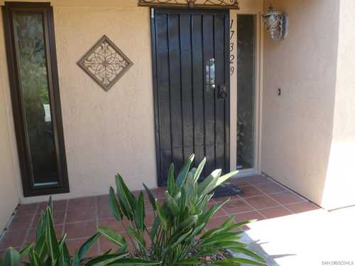 $525,000 - 2Br/2Ba -  for Sale in Oaks North, San Diego